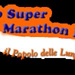 Domenica in programma a Fano la 3^ Super Marathon aperta a tutti