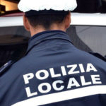 I servizi di polizia municipale e amministrativa dei Comuni di Barbara, Ostra, Ostra Vetere e Trecastelli trasferiti all'Unione dei Comuni Le Terre della Marca Sènone