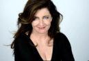 """Francesca Reggiani con lo spettacolo """"Doc donne d'origine controllata"""" sabato a Porto San Giorgio e domenica a Chiaravalle"""