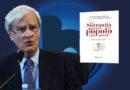 Tutta la verità sul debito pubblico italiano: sabato a Senigallia incontro con l'economista Antonio Maria Rinaldi
