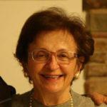 E' deceduta Marta Santolini amata maestra di tante generazioni di giovani