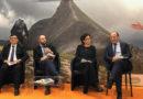 La nuova edizione dell'Itinerario della bellezza presentato alla Borsa del turismo di Milano