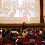 Da mercoledì a Chiaravalle la VI edizione della rassegna Le donne raccontano il cinema delle donne