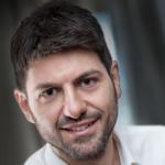 """""""La strada percorsa insieme"""", sabato pomeriggio a Lucrezia il sindaco Rossi incontra la cittadinanza"""