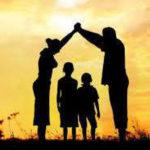 Dialoghi sull'infanzia, sabato secondo incontro a San Costanzo