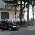Picchia, violenta e maltratta la moglie: quarantatreenne arrestato dai carabinieri di Monte Porzio