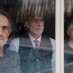 "A Montemarciano ""Beware of rock"" prosegue sabato con i Massimo Volume"