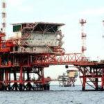 Incidente su una piattaforma al largo della costa anconetana: disperso un operaio