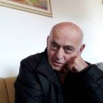 """Il sindaco Matteo Principi: """"Adrio Testaguzza ha promosso Corinaldo in tutti i suoi aspetti"""""""