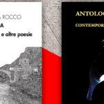 Oggi a Fano e domani a Pesaro si presenta l'Antologia di poeti contemporanei dei Balcani