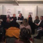 Presentata a Senigallia l'Associazione culturale Carlo Emanuele Bugatti – Amici del Musinf: alla presidenza la senatrice Silvana Amati
