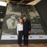 """""""C'era una volta la fotografia"""": oggi a Senigallia l'anteprima della Biennale con due mostre dedicate ai maestri senigalliesi e ai piccoli tesori dell'800"""