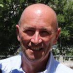 Anche Giorgio Terenzi si candida a sindaco di Trecastelli