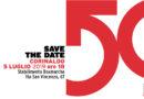 Poema Operoso 1969…2019, a Corinaldo si celebrano i cinquant'anni di Boxmarche