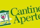 Cantine aperte, tante iniziative sabato e domenica all'azienda vitivinicola Venturi di Castelleone di Suasa