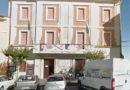 """L'Amministrazione di Montemarciano sulla cessione della ex sede comunale: """"La decisione è stata presa all'unanimità"""""""