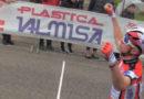 L'esordiente fanese Gurabardhi e l'allievo romagnolo Molisso trionfano allo sprint a Pianello di Ostra nel Trofeo Valmisa