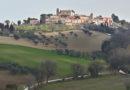 Da Luciano Principi alcune proposte agli amministratori di Senigallia per valorizzare Scapezzano e Montedoro