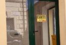 Serrande abbassate in troppi negozi: è in crisi la storica identità commerciale di Senigallia