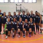 Domenica Senigallia sarà la capitale del volley giovanile della provincia di Ancona