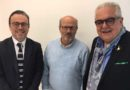 A Senigallia la Lega rinnova il gruppo dirigente locale: Sergio Taccheri è il nuovo coordinatore