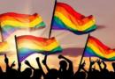 Anche Corinaldo ha dato il patrocinio al Marche Pride in programma l'8 giugno ad Ancona