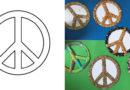 In vista della Festa del 2 Giugno a Senigallia c'è l'invito a realizzare nuovi simboli della pace