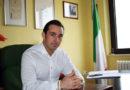 Nel Comune di Terre Roveresche parte il nuovo progetto per l'applicazione della tariffa puntuale per i rifiuti