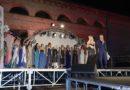 """E' Gene Gnocchi quest'anno l'ospite di """"Senigallia in moda"""""""