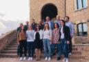 Trecastelli al voto: Lorenzetti invita ad un confronto i candidati Sindaco delle altre 2 liste